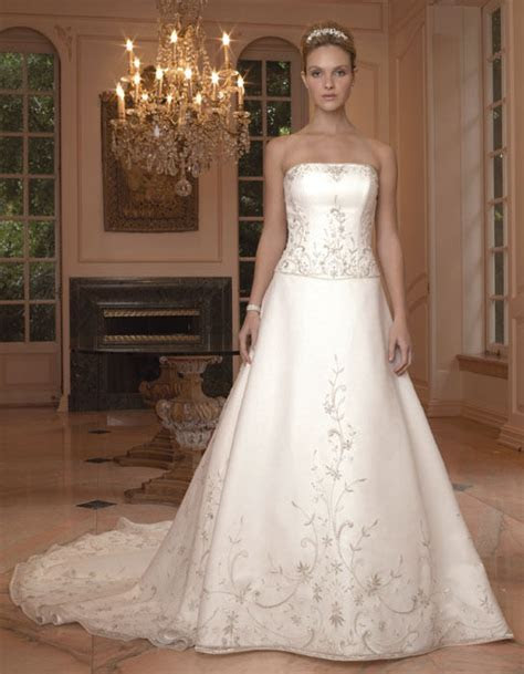 top  ballroom style wedding gowns ebay