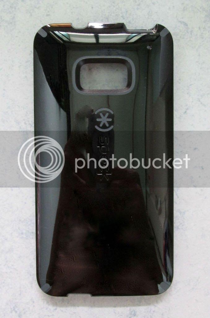 photo HTCOneCase02.jpg
