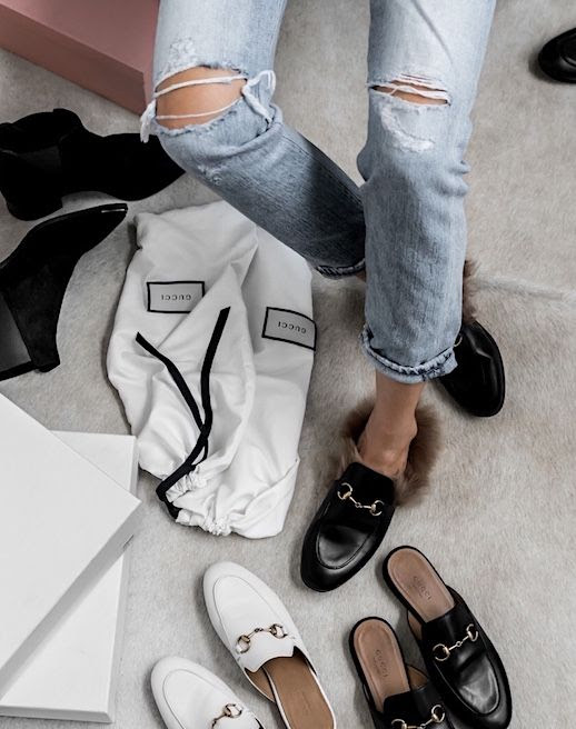 Le Fashion Blog 12 Pairs Of Loafers On The Market Now Via Figtny
