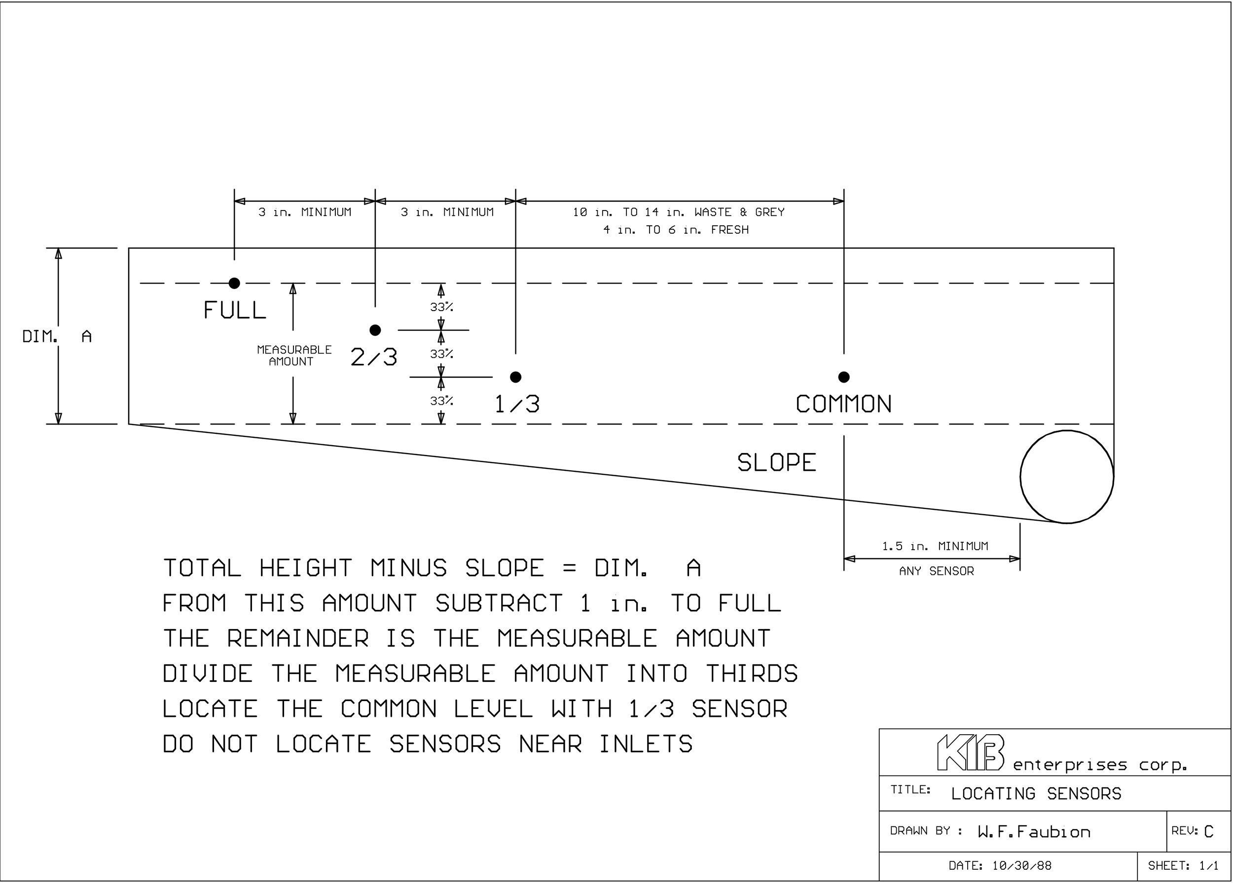 Diagram Ventline Monitor Panel Wiring Diagram Full Version Hd Quality Wiring Diagram Diagramcoadyi Merz Spezial It