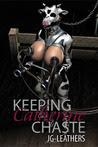 Keeping Catherine Chaste