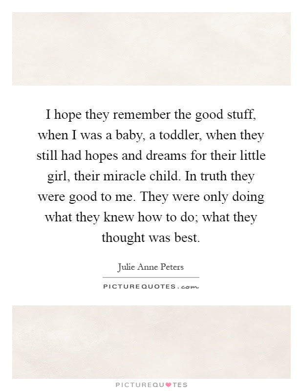 Hopes And Dreams Quotes Sayings Hopes And Dreams Picture Quotes