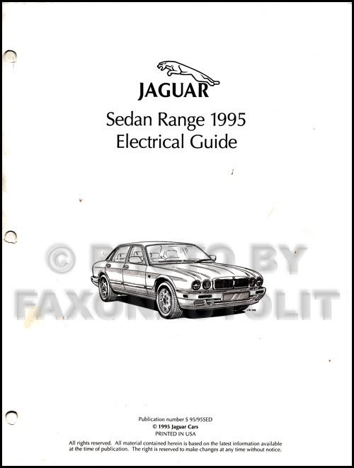 Diagram Wiring Diagram 1995 Jaguar Xj6 Full Version Hd Quality Jaguar Xj6 Diagramtewr Operepieriunite It