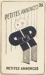 jeu pp carte 23