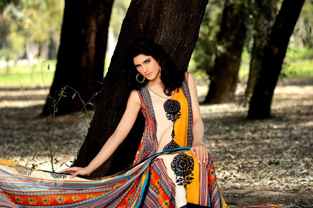 Firdous-Embroidered-Swiss-Voile-2013-Dresses-Collection-New-Fashionable-Clothes-2