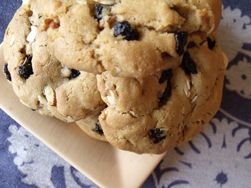 HP_ravenclawcookies (7)