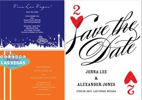 Unique Wedding Invitations from Wedding Paper Diva (Plus A