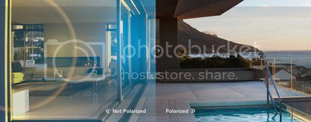 photo benefits.jpg