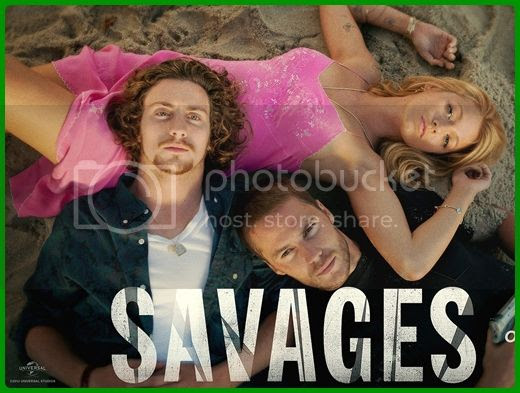 savages-movie