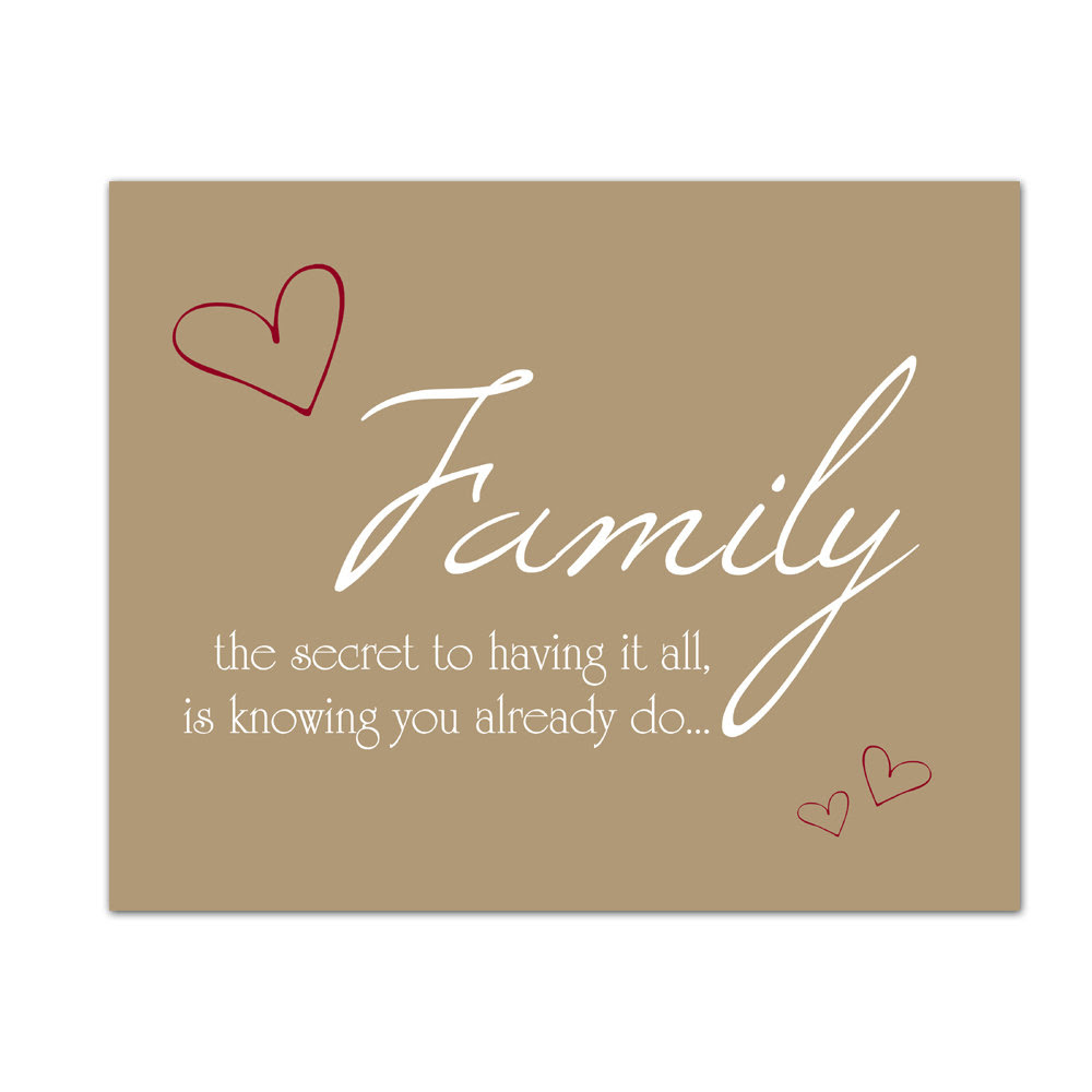 Quotes About Family Christian 76 Quotes