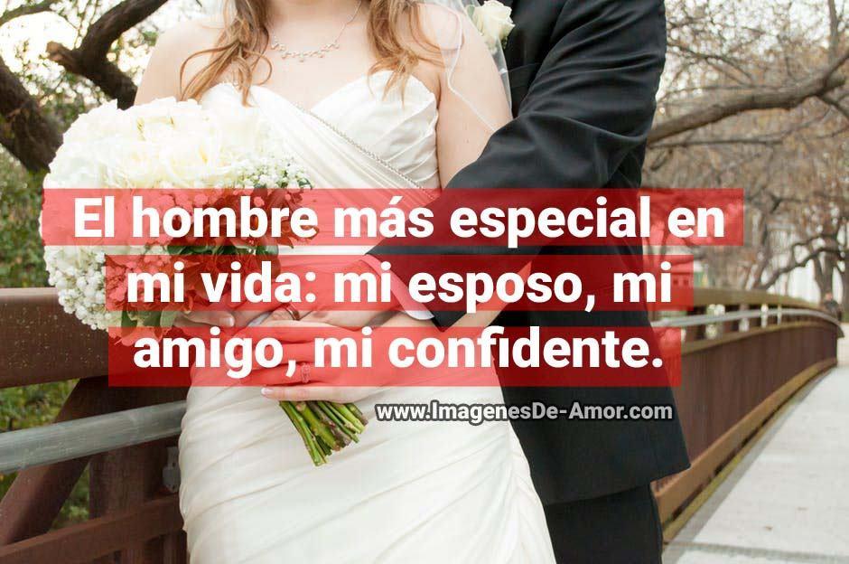 Imagenes De Amor Consejos Tips