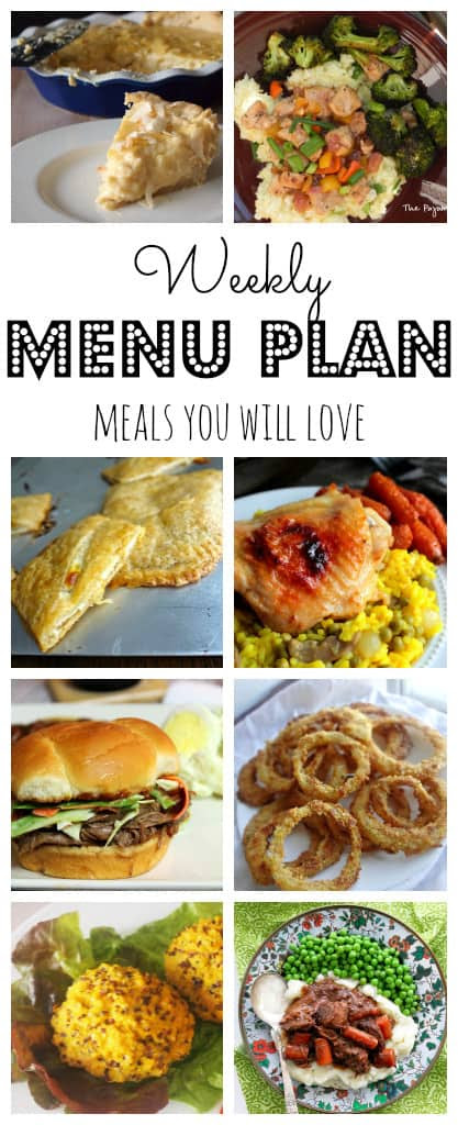 Weekly Meal Plan 031416-pinterest