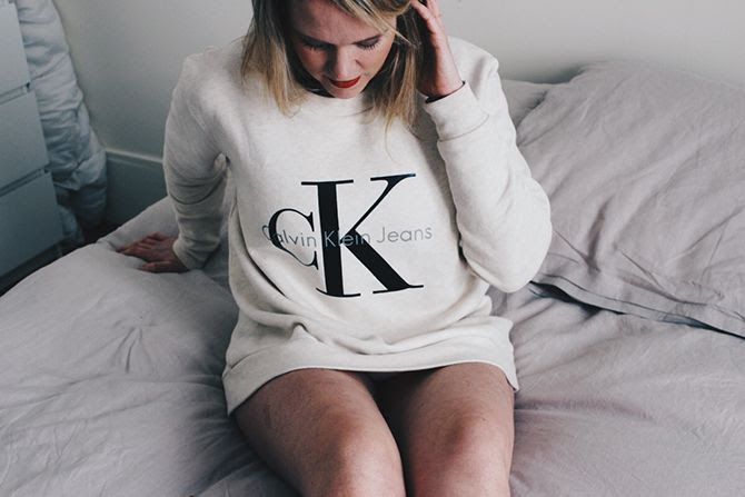 photo 1-Sweat Calvin Klein_mycalvins_zpshdq2gqxv.jpg