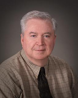 Dr. Pool Bestowed Honorary Membership by the ACVP