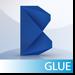 BIM  360  Glue cloud-based software
