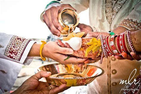 Real Life Indian Wedding Photography ? Imran   Ashwini by