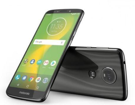 Motorola Moto E5 Supra User Guide Manual Tips Tricks Download