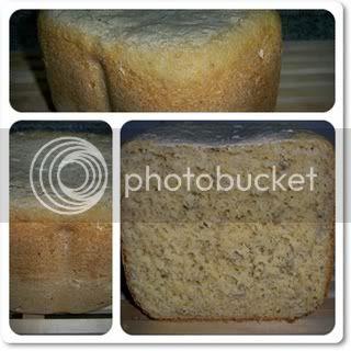 Pão fiesta 3