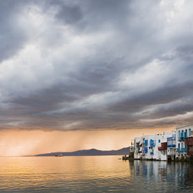 After the storm by Vasilis Tsikkinis (Vasilis_Tsikkinis) on 500px.com