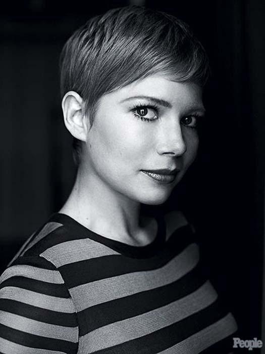 People: Οι 10 ομορφότερες γυναίκες στον κόσμο 2012 (6)