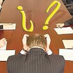 Cinco sitios para aclarar tus dudas del idioma