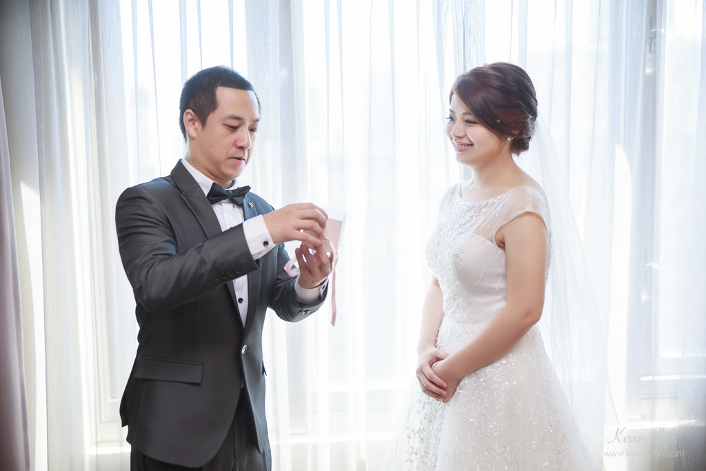 新竹福華迎娶婚禮紀錄-027