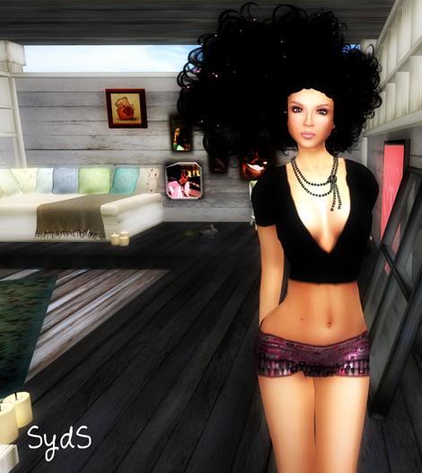 AF2010: SydS!