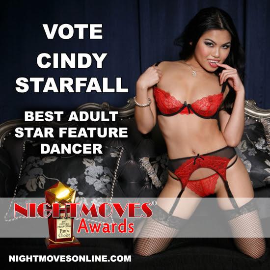 2016-Nightmoves-CindyStarfall