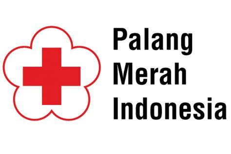donor darah gubernur sumbar raih penghargaan pmi