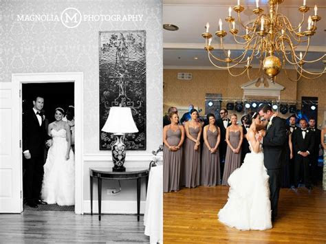 Kinston NC Wedding Photographer   Bridgett   Landon