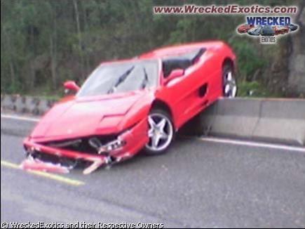 Worst Ferrari owners 6