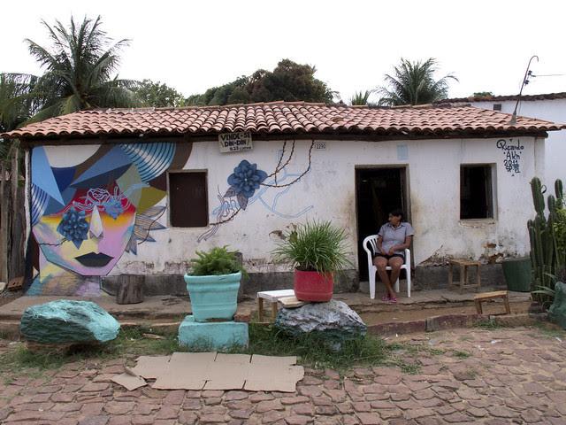 Curimata Dez/2011