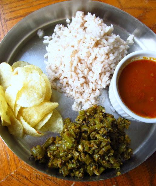 jawalikai_palya_north_karnataka_style