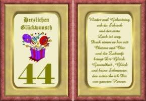 Geburtstagsspruch Ossi Mariaangierosa Blog