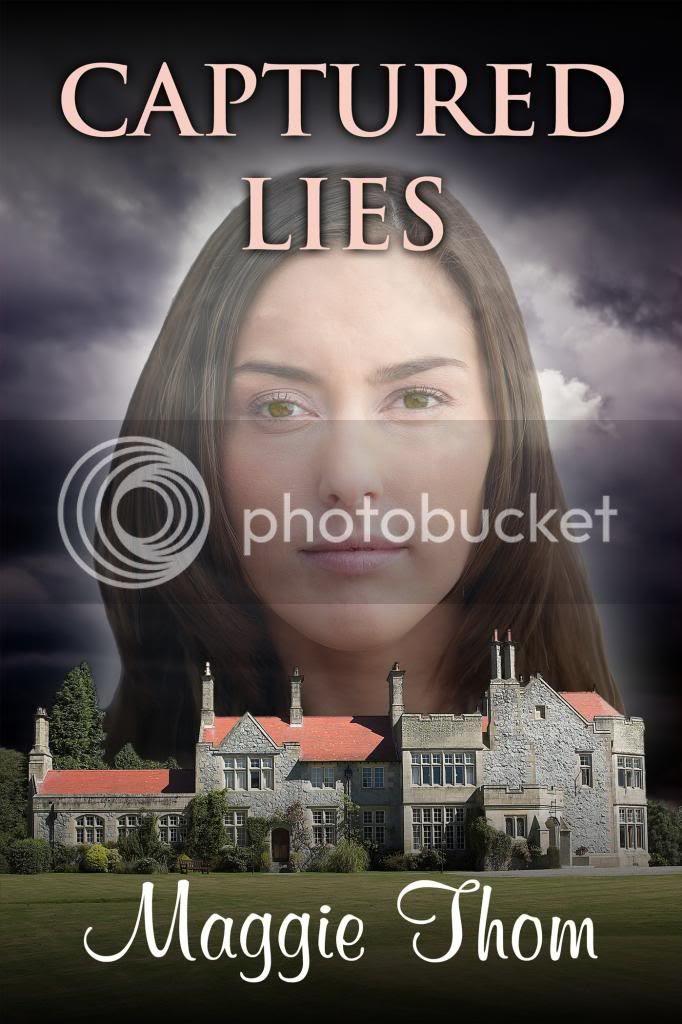 Captured Lies Cover photo CapturedLies-CoverFINAL.jpg
