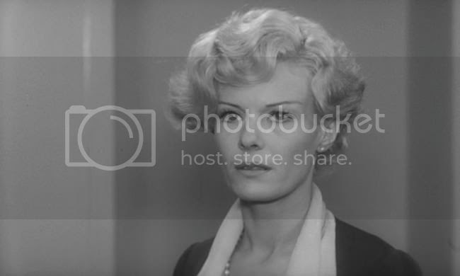 photo Delphine_Seyrig_musica_a-04.jpg