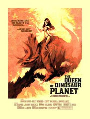Queen dinosaur planet 01_WEB