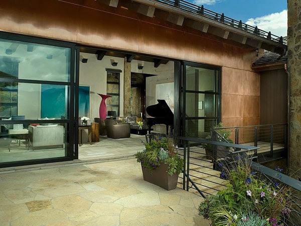Morning Star Residence-Slifer Designs-17-1 Kindesign