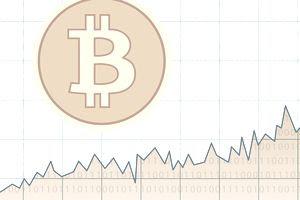 bitcoin wallet online free