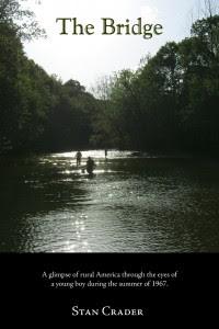 The Bridge-hires-ftcover (3)