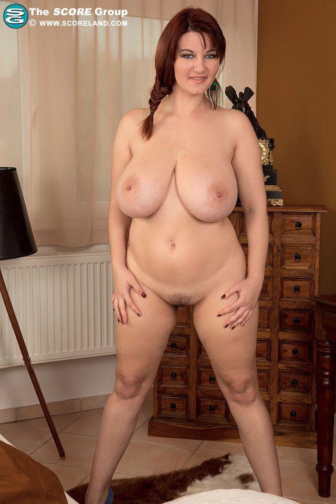 my sexy neha photos