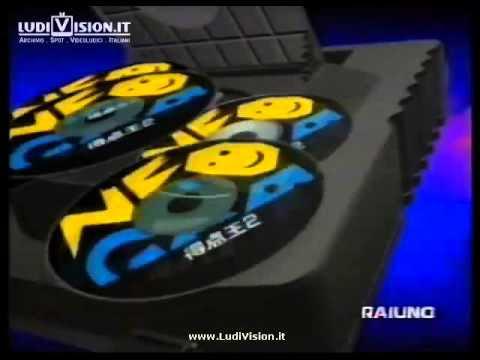Neo Geo CD - Il videogioco cambia volto (1994)