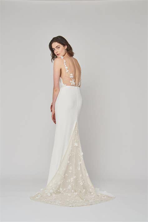 alexandra grecco, raleigh nc, bridal shop, wedding dress