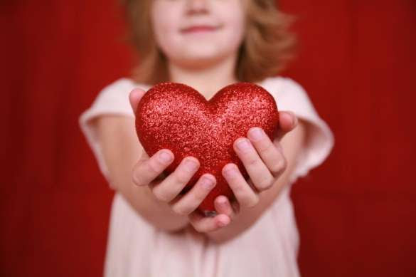 http://crazykiwi.com.br/wp-content/uploads/2015/02/cardiopatia.jpg