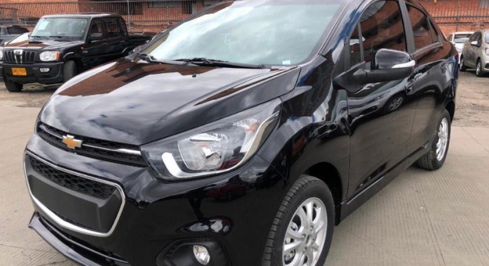 [DIAGRAM_38DE]  Chevrolet Beat 2019 Model | Chevrolet Beat Fuse Box |  | Chevrolet Cars Gallery 2019 - blogger