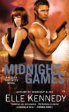 Midnight Games - Elle Kennedy