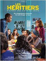 Les Héritiers