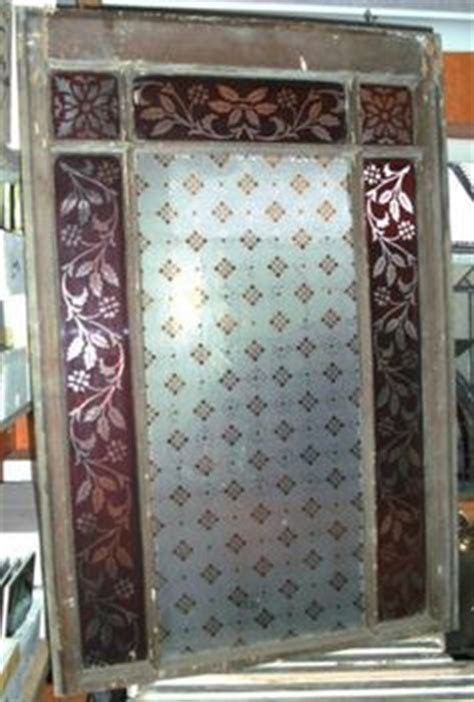 images  etched glass  pinterest etched