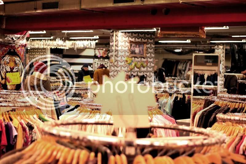 2nd hand shop berlin garage kleidermarkt ahornstraße second hand shop vintage