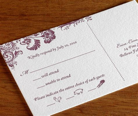 Wedding Invitations Archives   Page 18 of 63   The Wedding